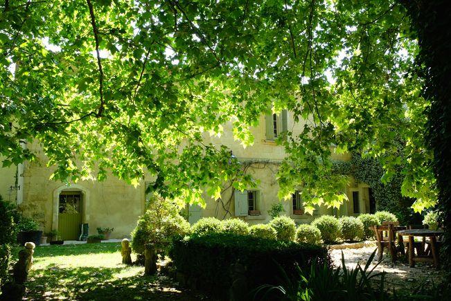 Propriété avec Piscine et Jardin, Montpellier