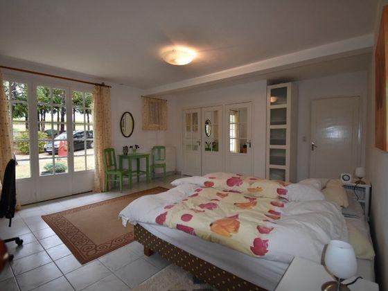 Vente maison 11 pièces 270 m2