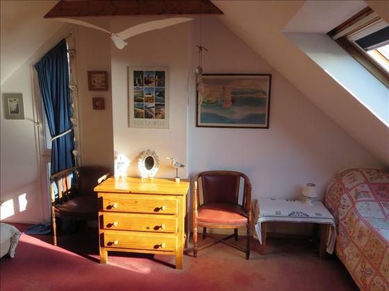Vente appartement 3 pièces 52,03 m2