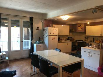appartement à Montfavet (84)