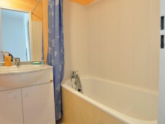 Vente maison 5 pièces 79,53 m2