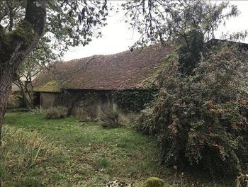 maison à Athée-sur-Cher (37)