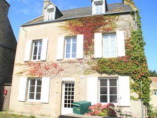 Maison Landunvez (29840)