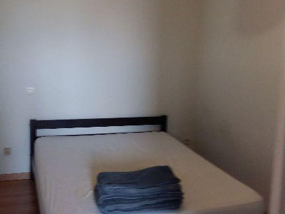 Location maison meublée 3 pièces 76,53 m2