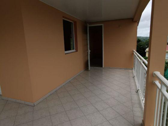 Vente maison 8 pièces 218 m2