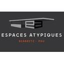 Espaces Atypiques Biarritz
