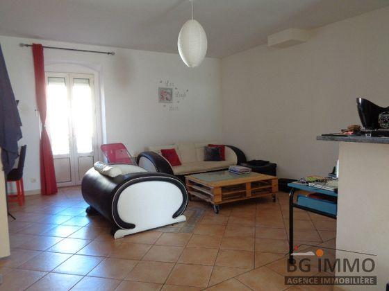 Vente appartement 8 pièces 180 m2