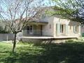 Maison 5 pièces 130 m² env. 262 500 € Mazan (84380)