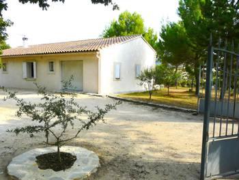 Maison 2 pièces 133 m2