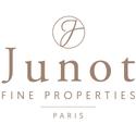 JUNOT FINE PROPERTIES