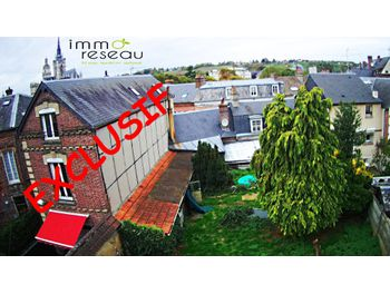 Agence Immobiliere Immo Reseau Annonces Maison Achat