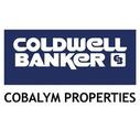 Coldwell Banker® Cobalym Properties