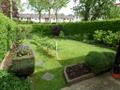Maison 5 pièces 84 m² env. 139 000 € Rouen (76000)