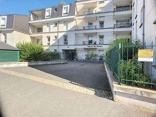 Appartement Orleans (45100)