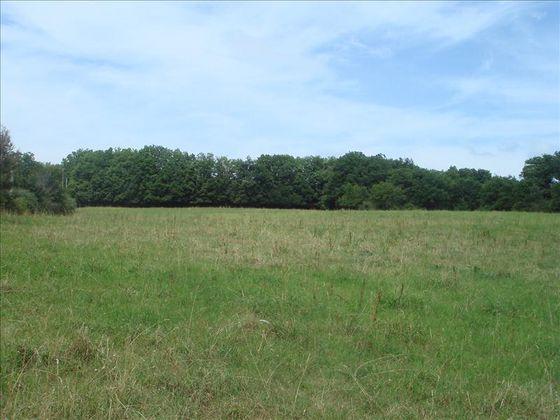 Vente terrain 18430 m2