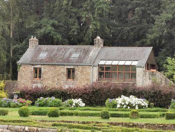 maison à Trédion (56)