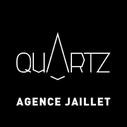Quartz Jaillet
