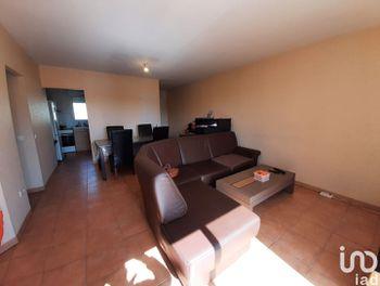appartement à Dompierre-sur-Yon (85)
