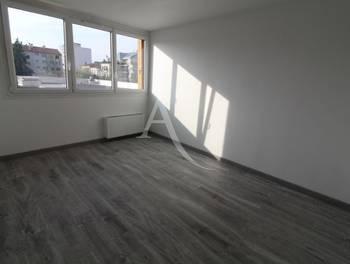 Studio 25,86 m2