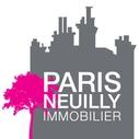 Paris Neuilly - Pereire
