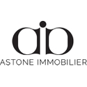 ASTONE IMMOBILIER
