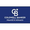 Coldwell Banker Capitol Prestige