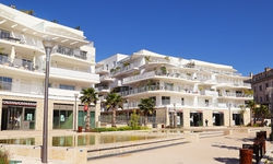 CANNES MARIA - TR2