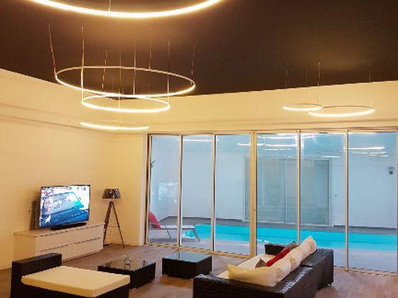 Vente loft 9 pièces 285 m2