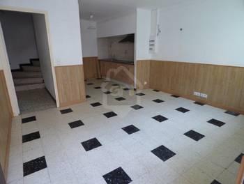 Maison 3 pièces 69,24 m2