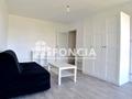 Appartement 1 pièce 31 m² Brest (29200) 348€