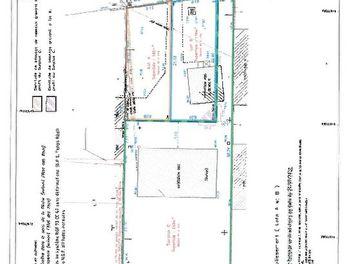 terrain à Lagny-sur-Marne (77)