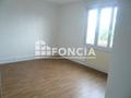 Appartement 2 pièces 50m² Saint-Brieuc