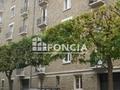 Appartement 3 pièces 70 m² Rennes (35000) 187000€