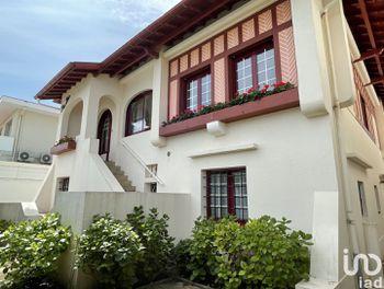 maison à Capbreton (40)