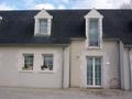 location Maison Monts