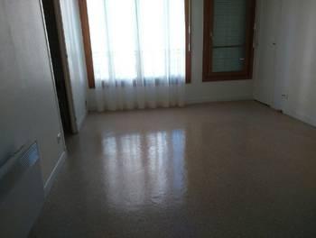 Studio 28,13 m2