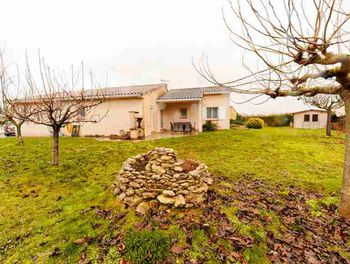 maison à Buzet-sur-Tarn (31)