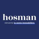 HOSMAN Paris 17