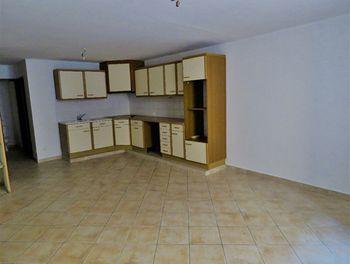 appartement à Riez (04)