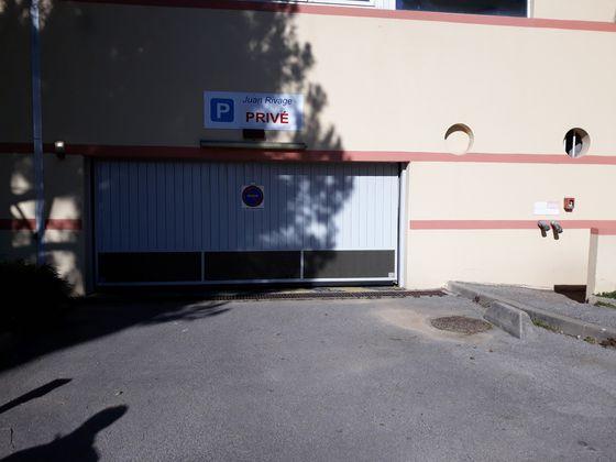 Vente parking 12,35 m2