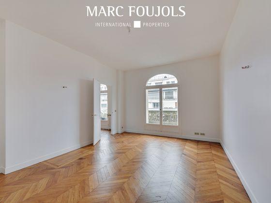 Vente appartement 9 pièces 320 m2