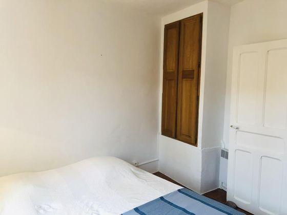 Vente maison 5 pièces 87,43 m2