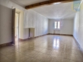 location Appartement Le Creusot