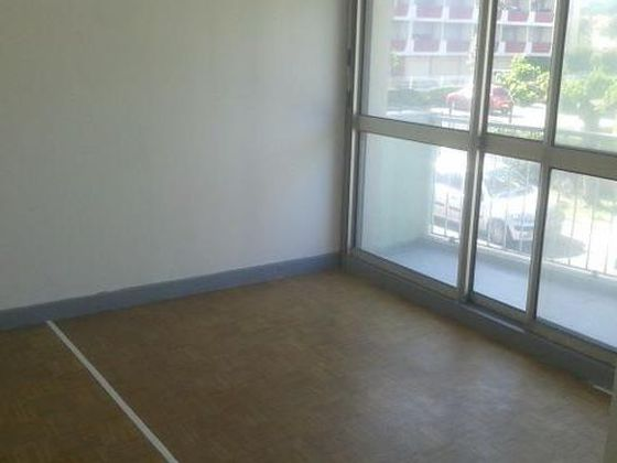 Location studio 25 m2