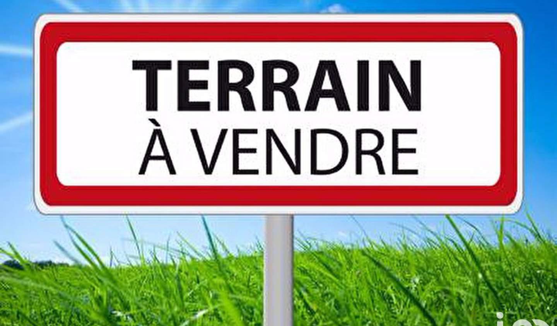 Propriété Clairefontaine-en-Yvelines