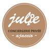 LA CONCIERGERIE DE JULIE