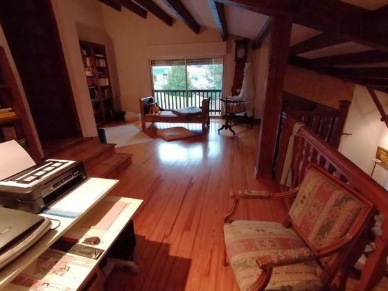 Vente maison 5 pièces 225,97 m2