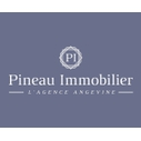 Pineau Immobilier - L'Agence Angevine