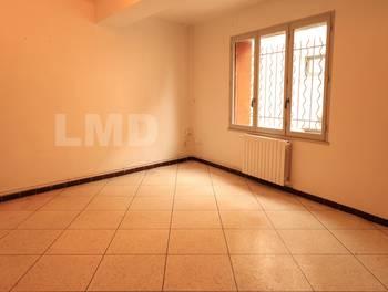 Maison 2 pièces 72,85 m2