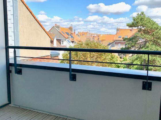 Vente appartement 3 pièces 78,88 m2